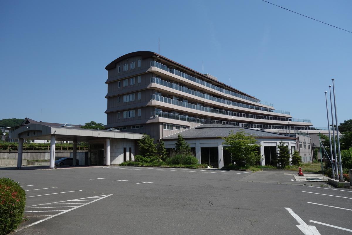 f:id:UrushiUshiru:20200617003502j:plain