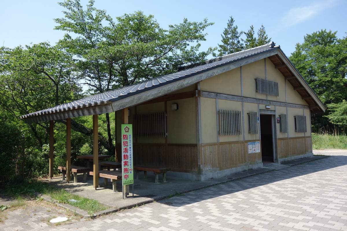 f:id:UrushiUshiru:20200617004143j:plain