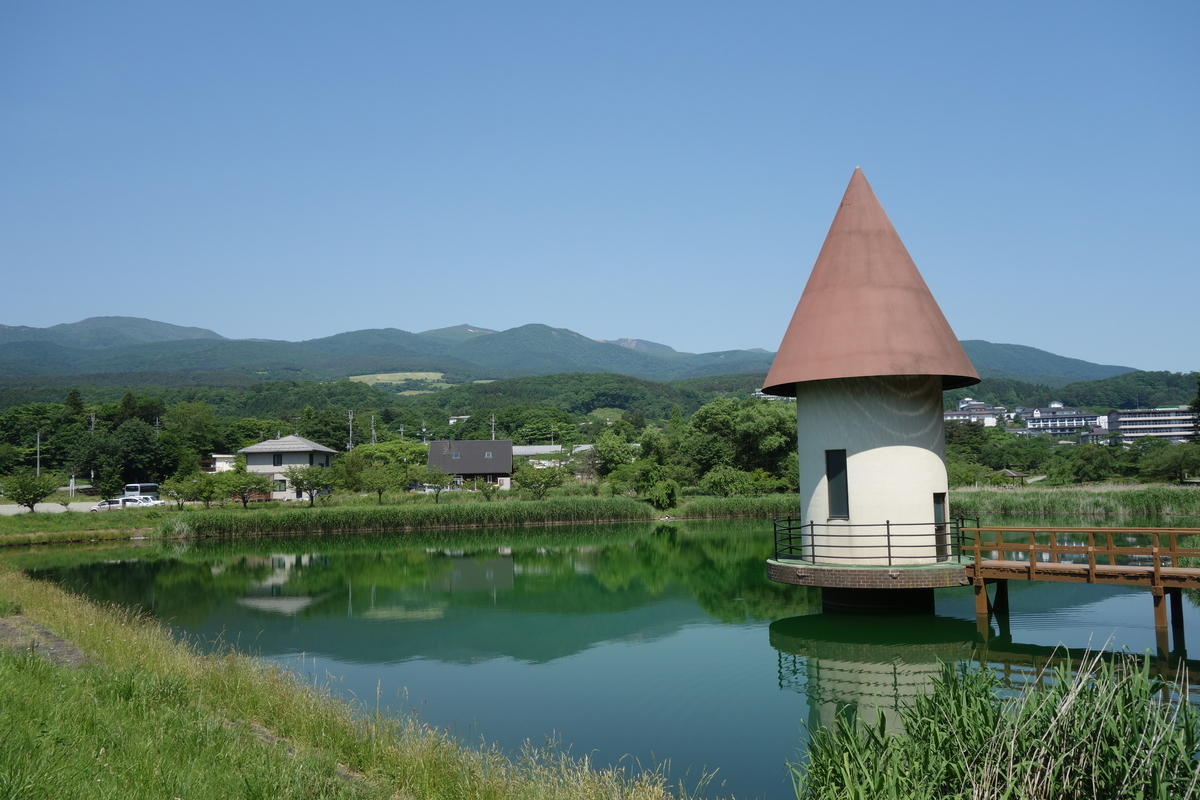 f:id:UrushiUshiru:20200617004656j:plain