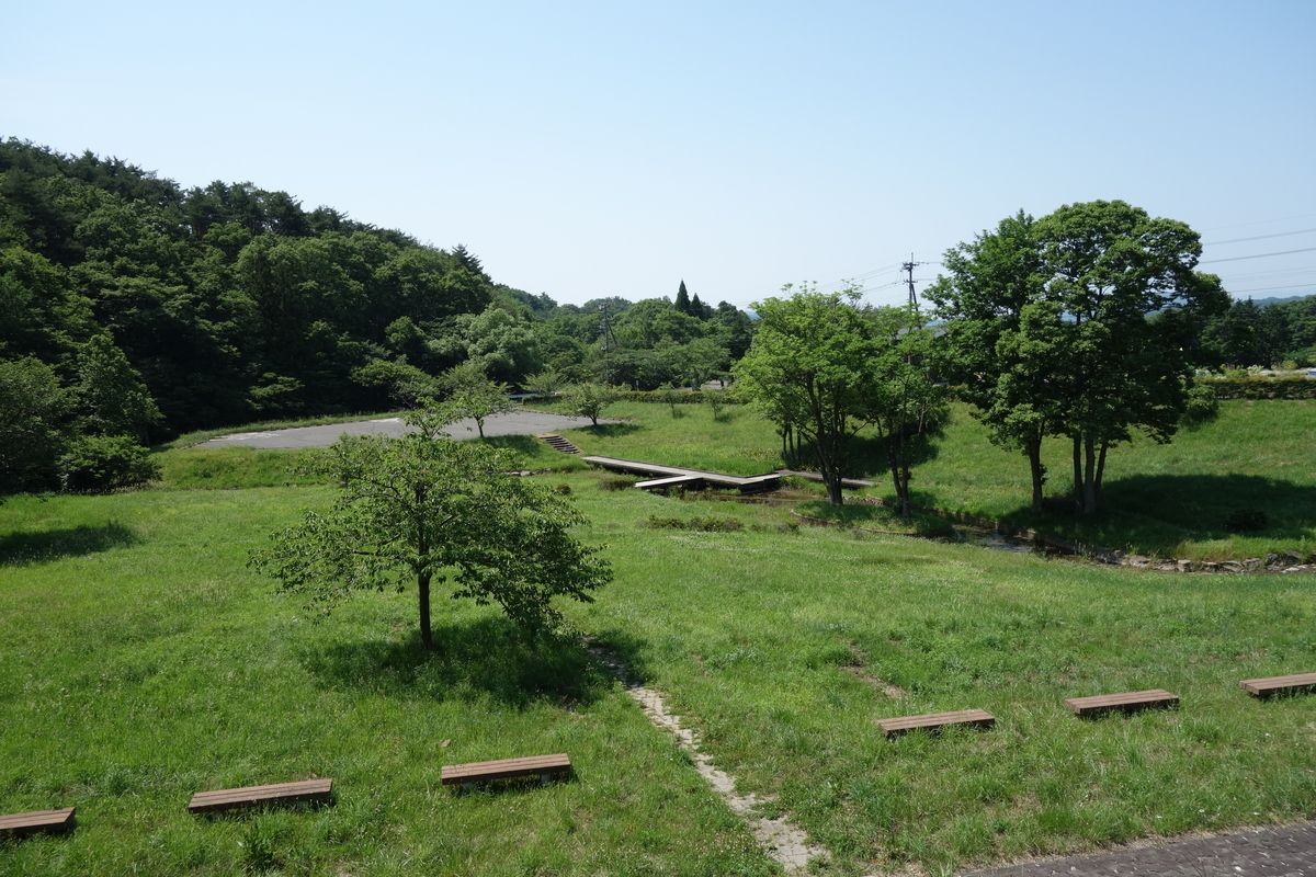 f:id:UrushiUshiru:20200617004744j:plain