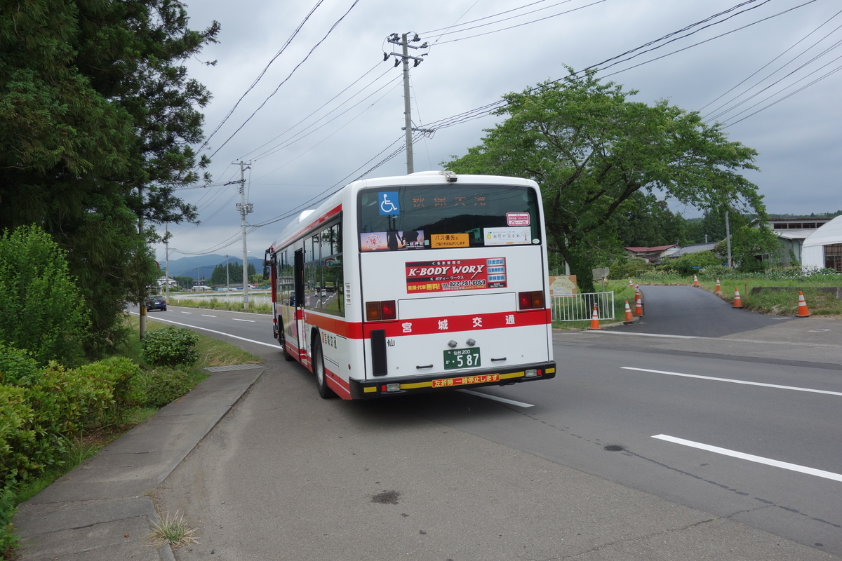 f:id:UrushiUshiru:20200618234913j:plain