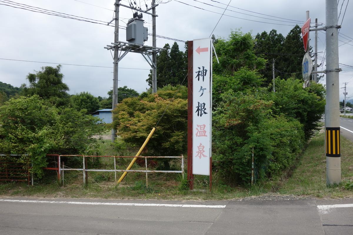 f:id:UrushiUshiru:20200618235336j:plain