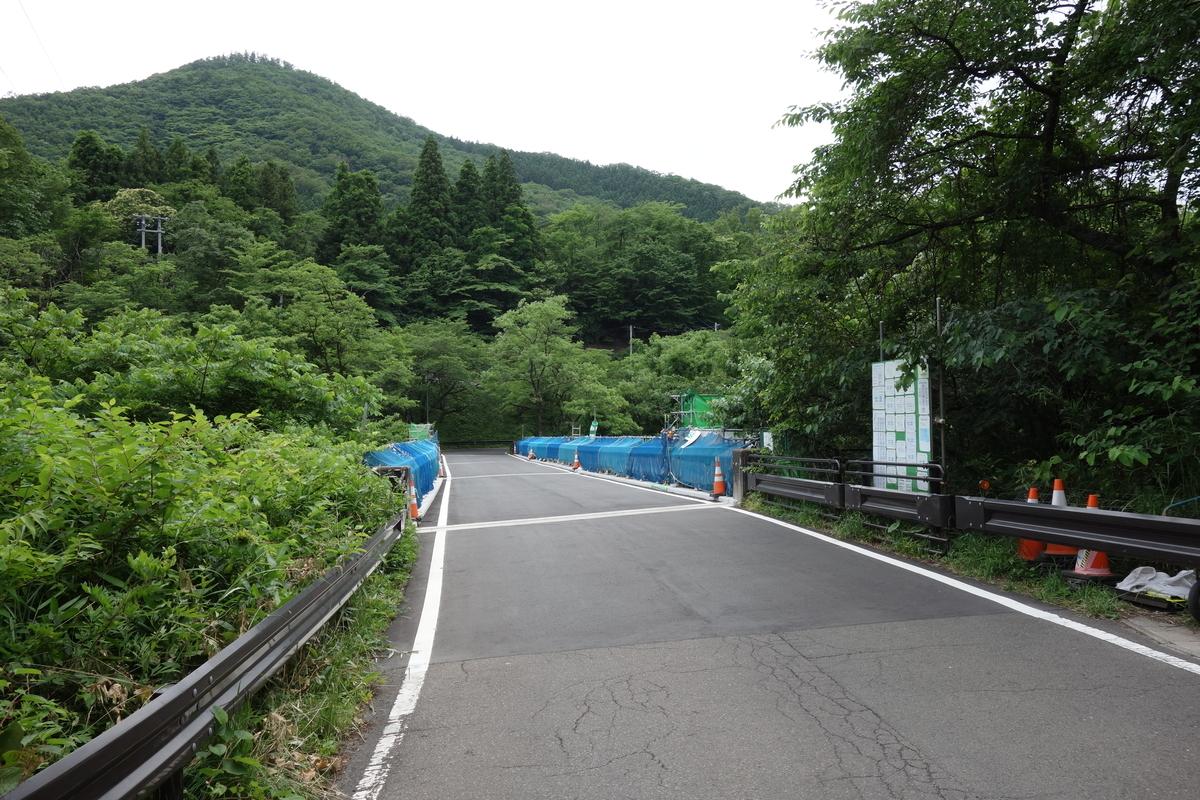 f:id:UrushiUshiru:20200618235427j:plain
