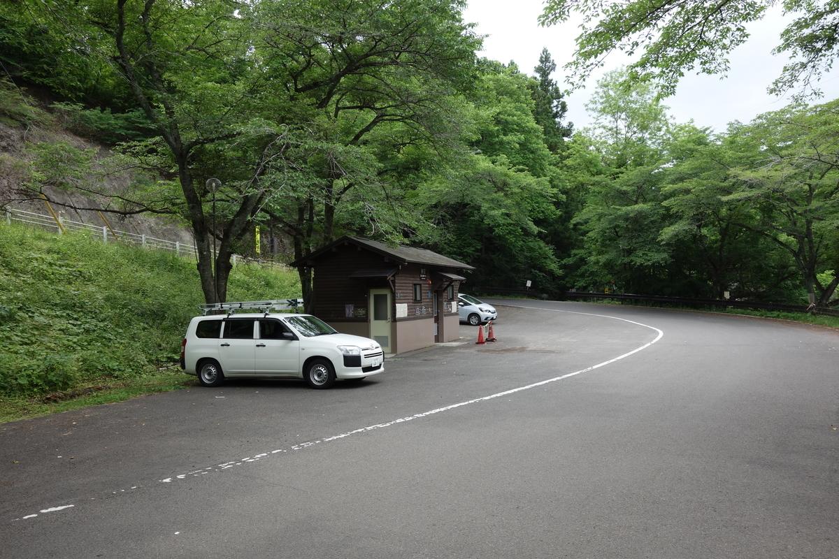 f:id:UrushiUshiru:20200618235532j:plain