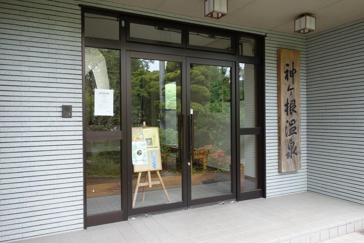 f:id:UrushiUshiru:20200618235737j:plain