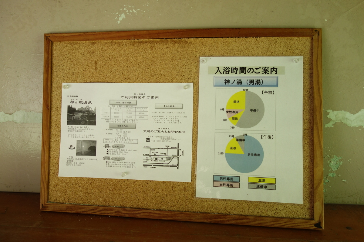 f:id:UrushiUshiru:20200619000113j:plain
