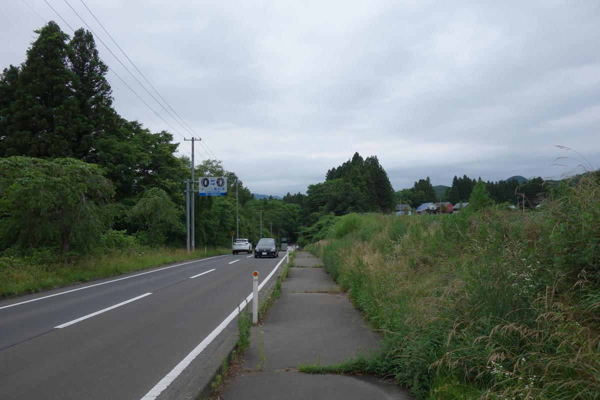 f:id:UrushiUshiru:20200624225241j:plain