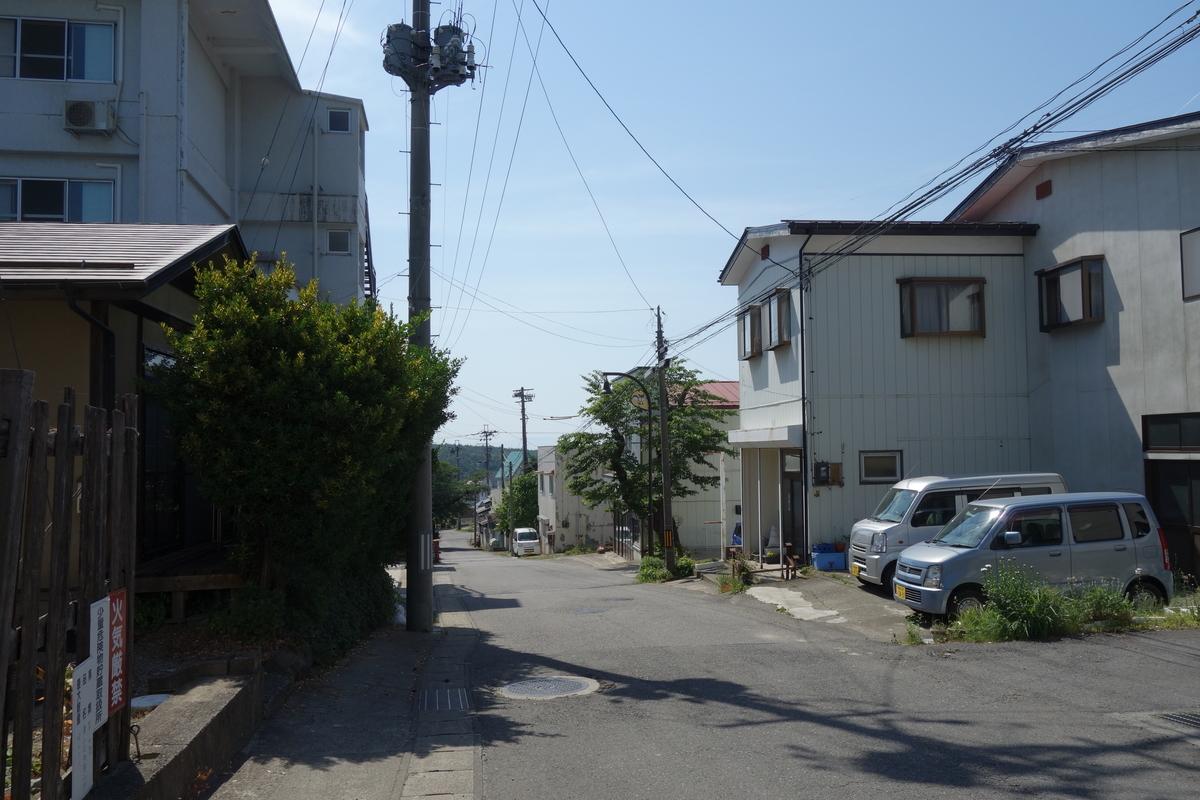 f:id:UrushiUshiru:20200626005604j:plain