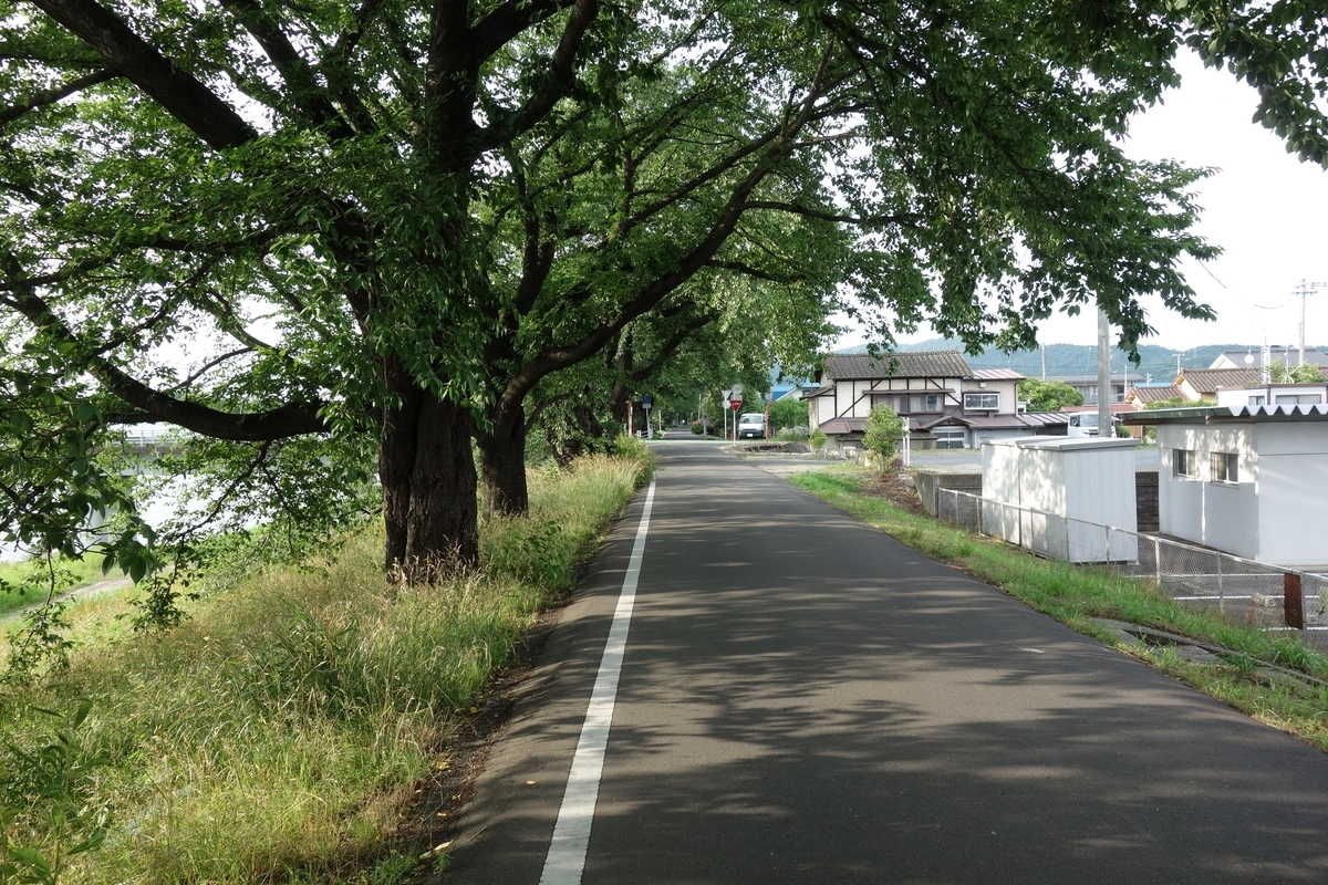 f:id:UrushiUshiru:20200627230431j:plain