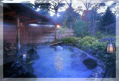 f:id:UrushiUshiru:20200628004032j:plain