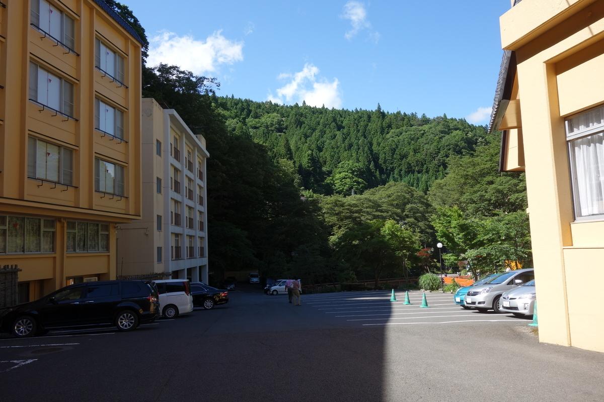 f:id:UrushiUshiru:20200630185348j:plain