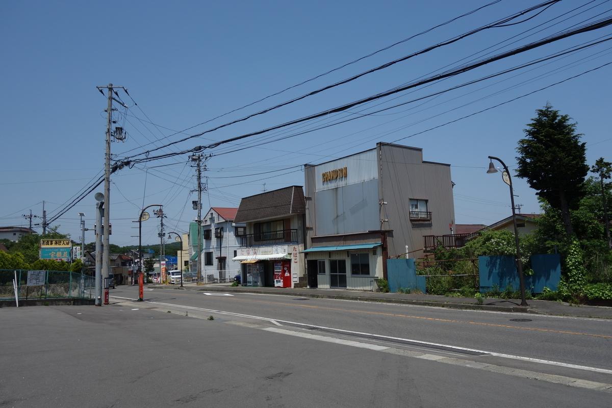 f:id:UrushiUshiru:20200702012041j:plain