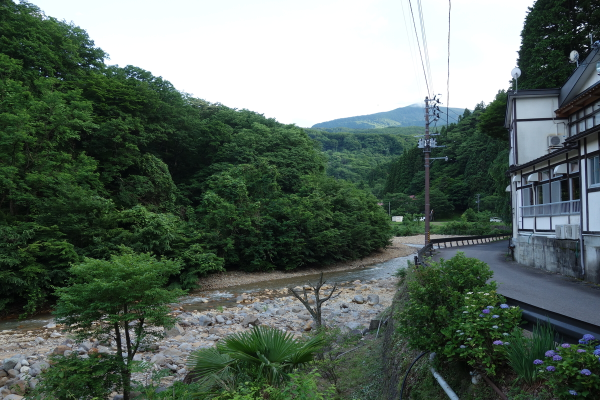 f:id:UrushiUshiru:20200709005518j:plain