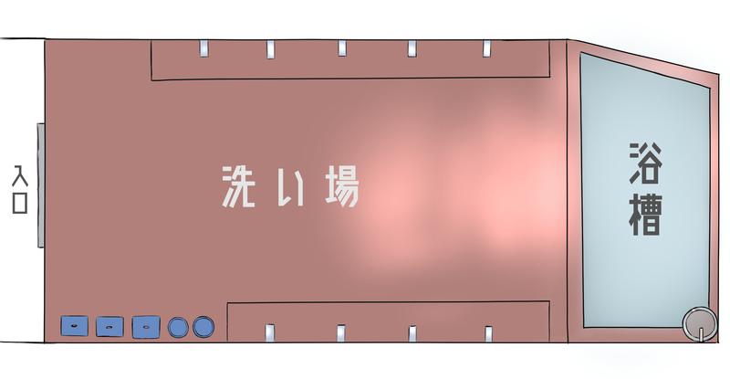f:id:UrushiUshiru:20200709140554j:plain