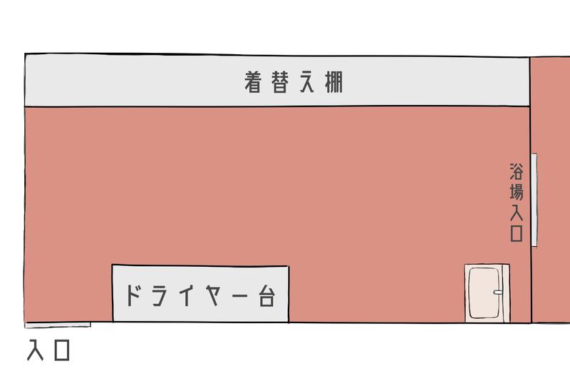 f:id:UrushiUshiru:20200709140601j:plain