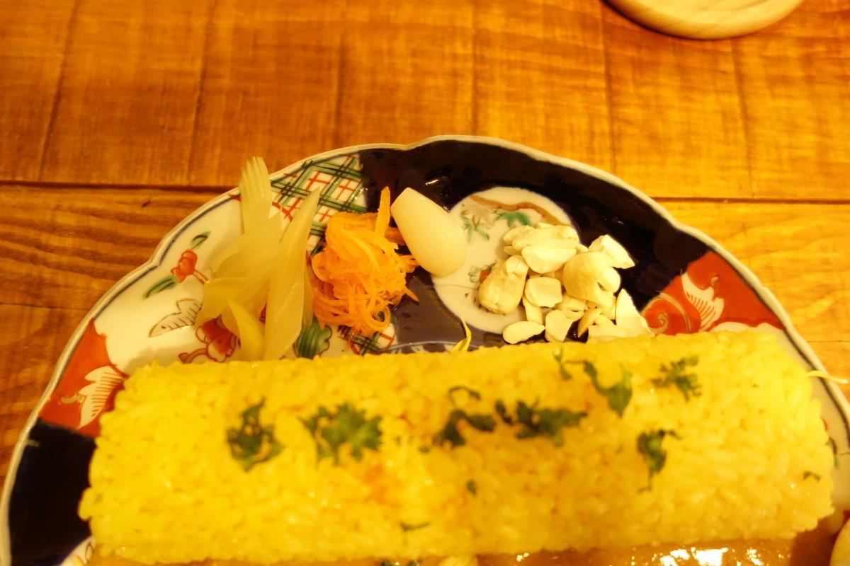 f:id:UrushiUshiru:20200717021005j:plain