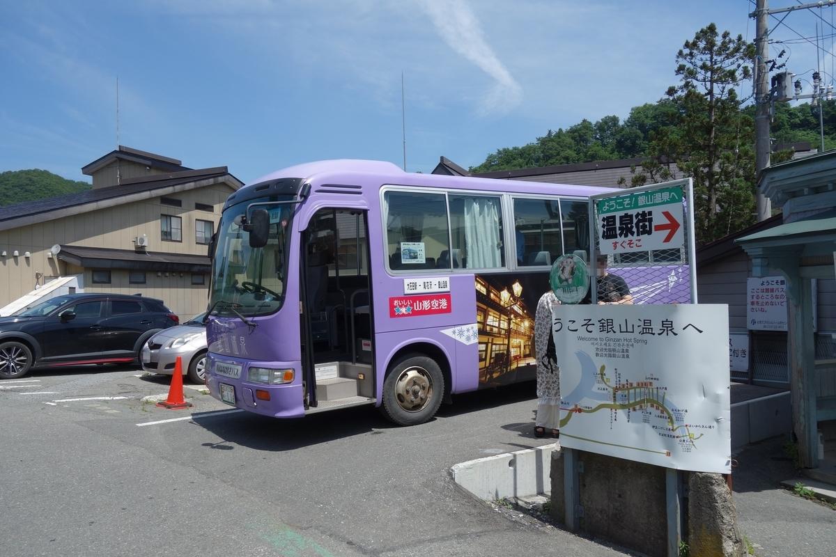 f:id:UrushiUshiru:20200723001550j:plain