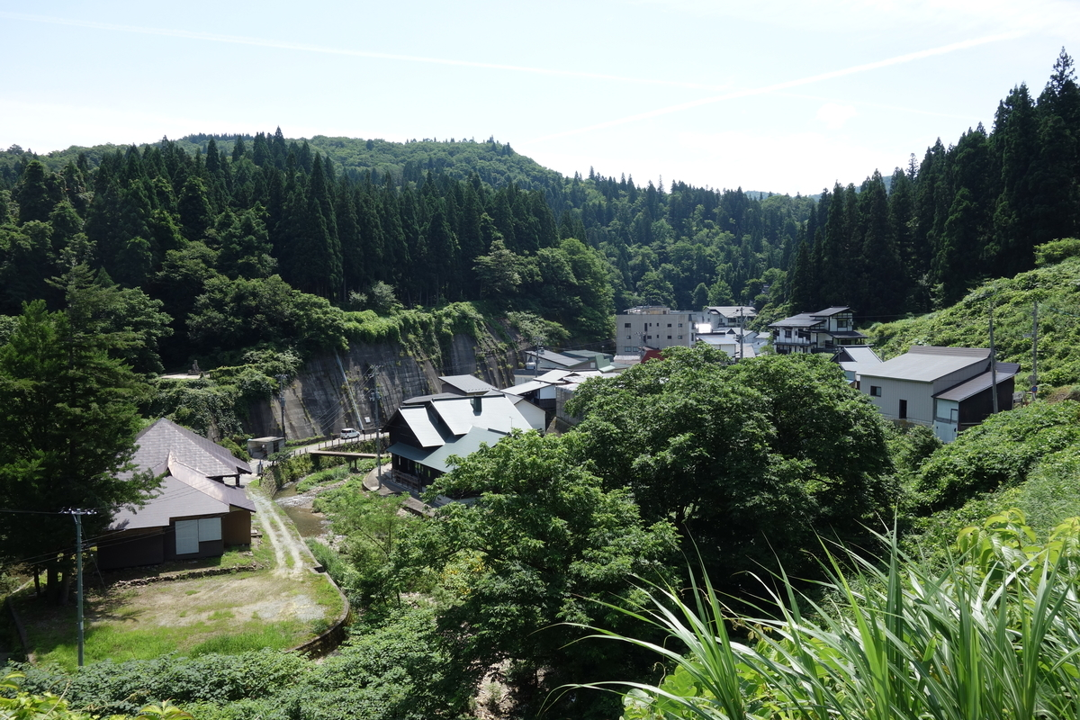 f:id:UrushiUshiru:20200723001725j:plain