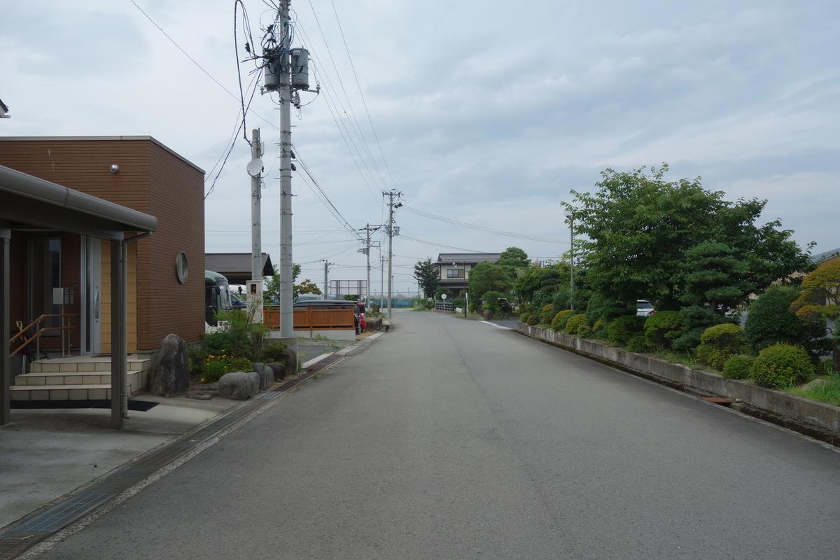 f:id:UrushiUshiru:20200723012141j:plain