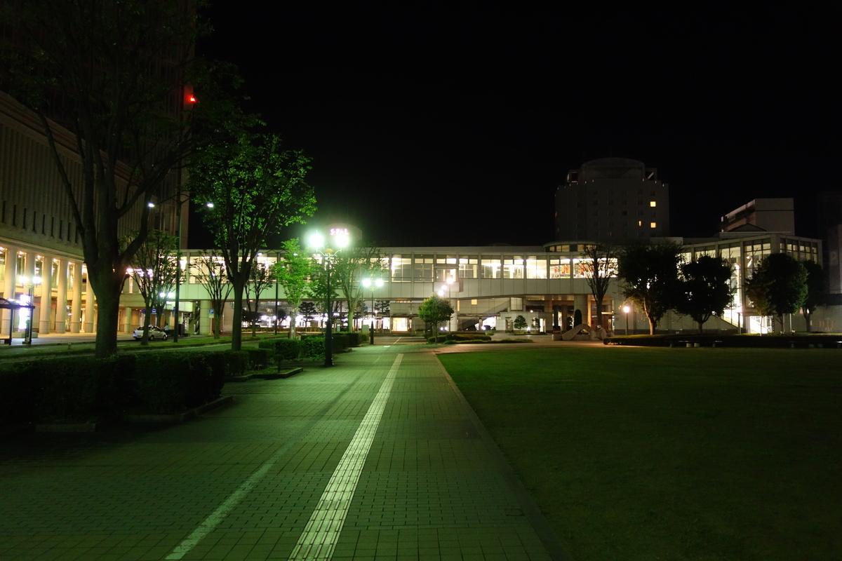 f:id:UrushiUshiru:20200725002719j:plain