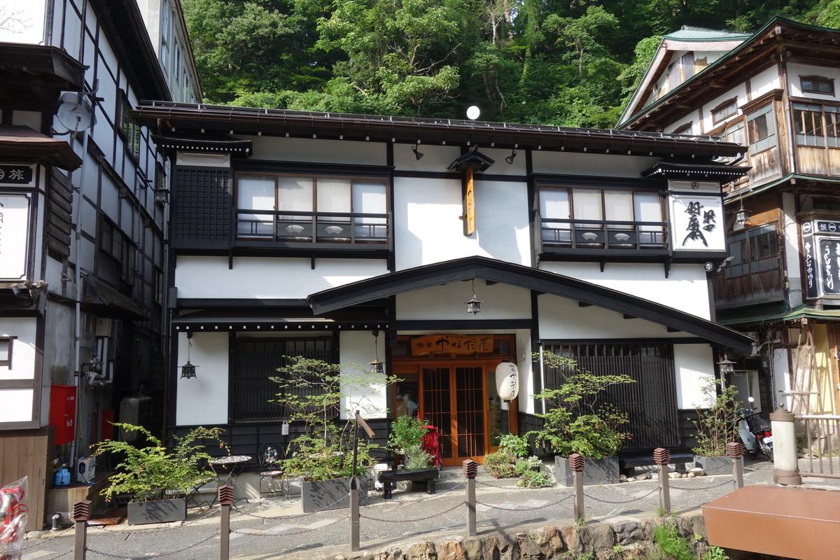 f:id:UrushiUshiru:20200728010805j:plain