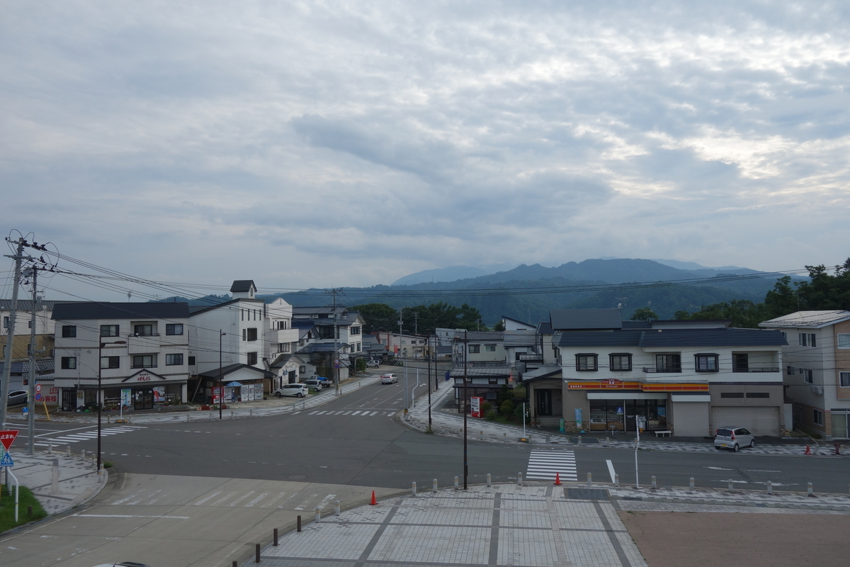 f:id:UrushiUshiru:20200728011159j:plain