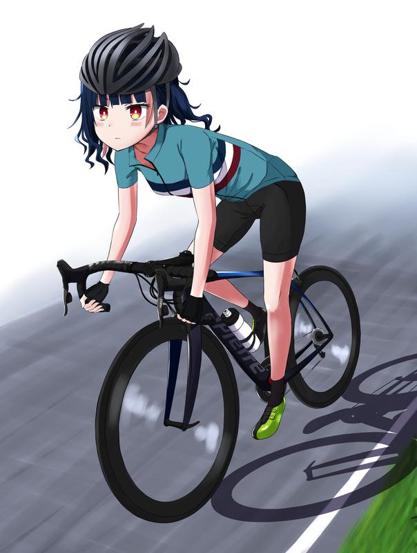 f:id:UrushiUshiru:20200802215359j:plain
