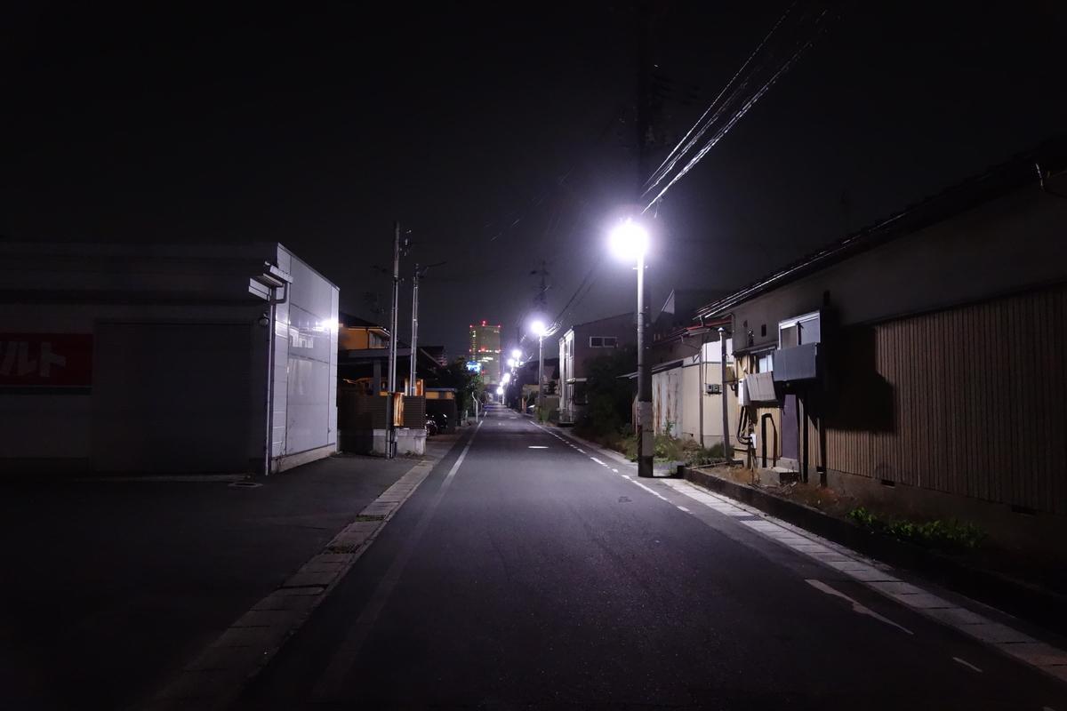 f:id:UrushiUshiru:20200804012308j:plain