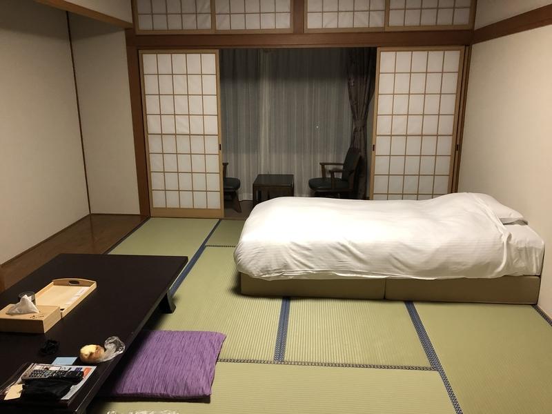 f:id:UrushiUshiru:20200805215439j:plain