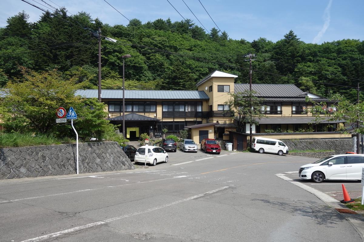f:id:UrushiUshiru:20200807134230j:plain