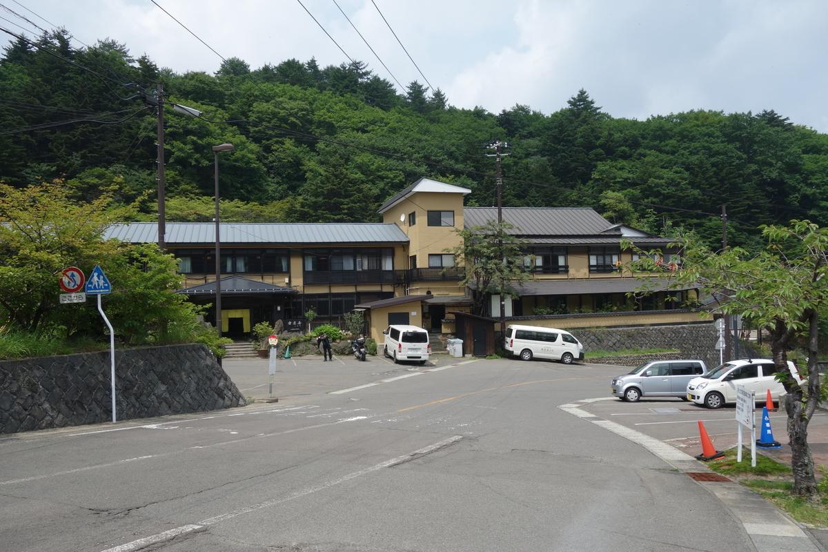 f:id:UrushiUshiru:20200809152627j:plain