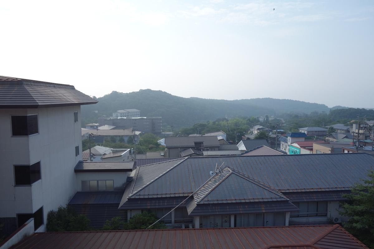 f:id:UrushiUshiru:20200809160237j:plain