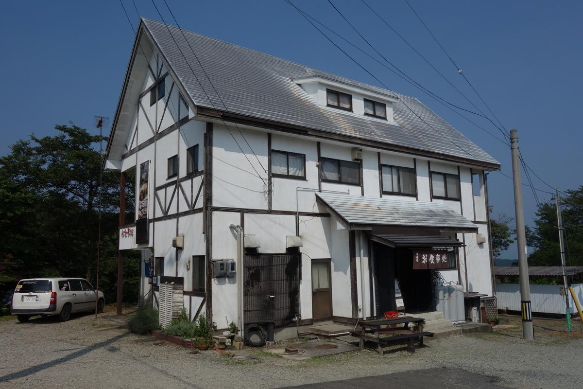 f:id:UrushiUshiru:20200811014515j:plain