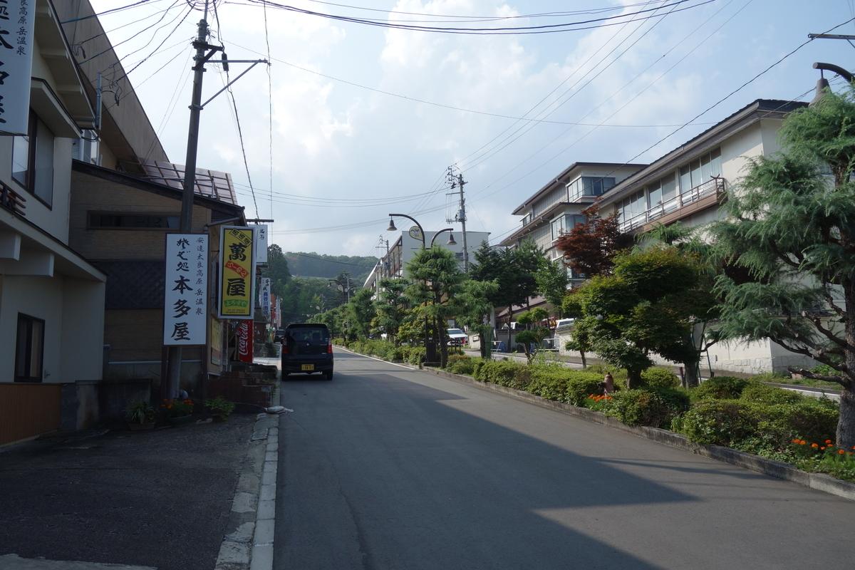 f:id:UrushiUshiru:20200811015938j:plain