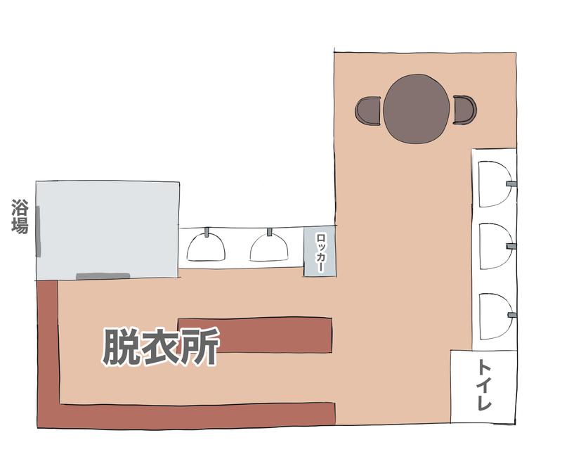 f:id:UrushiUshiru:20200829192022j:plain