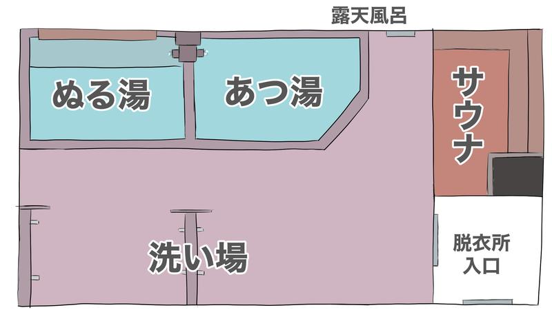f:id:UrushiUshiru:20200829192027j:plain