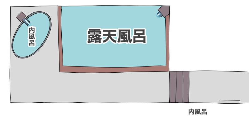 f:id:UrushiUshiru:20200829192034j:plain