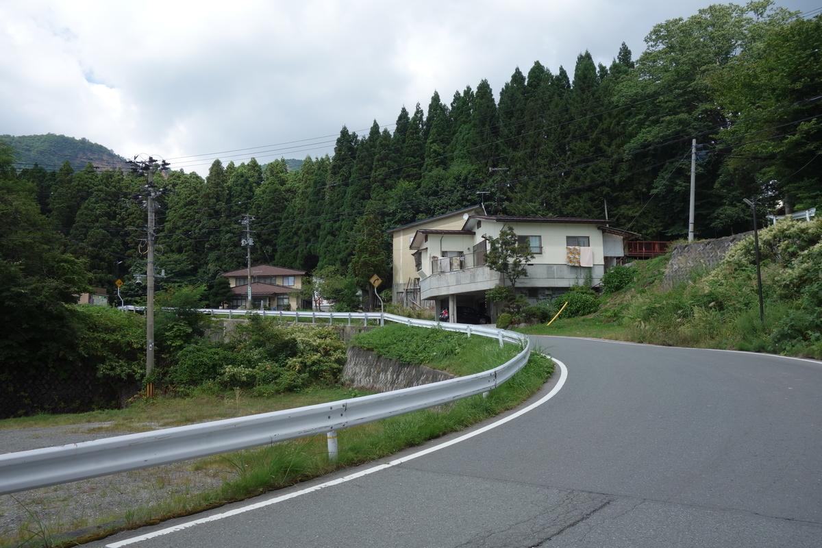f:id:UrushiUshiru:20200903025927j:plain