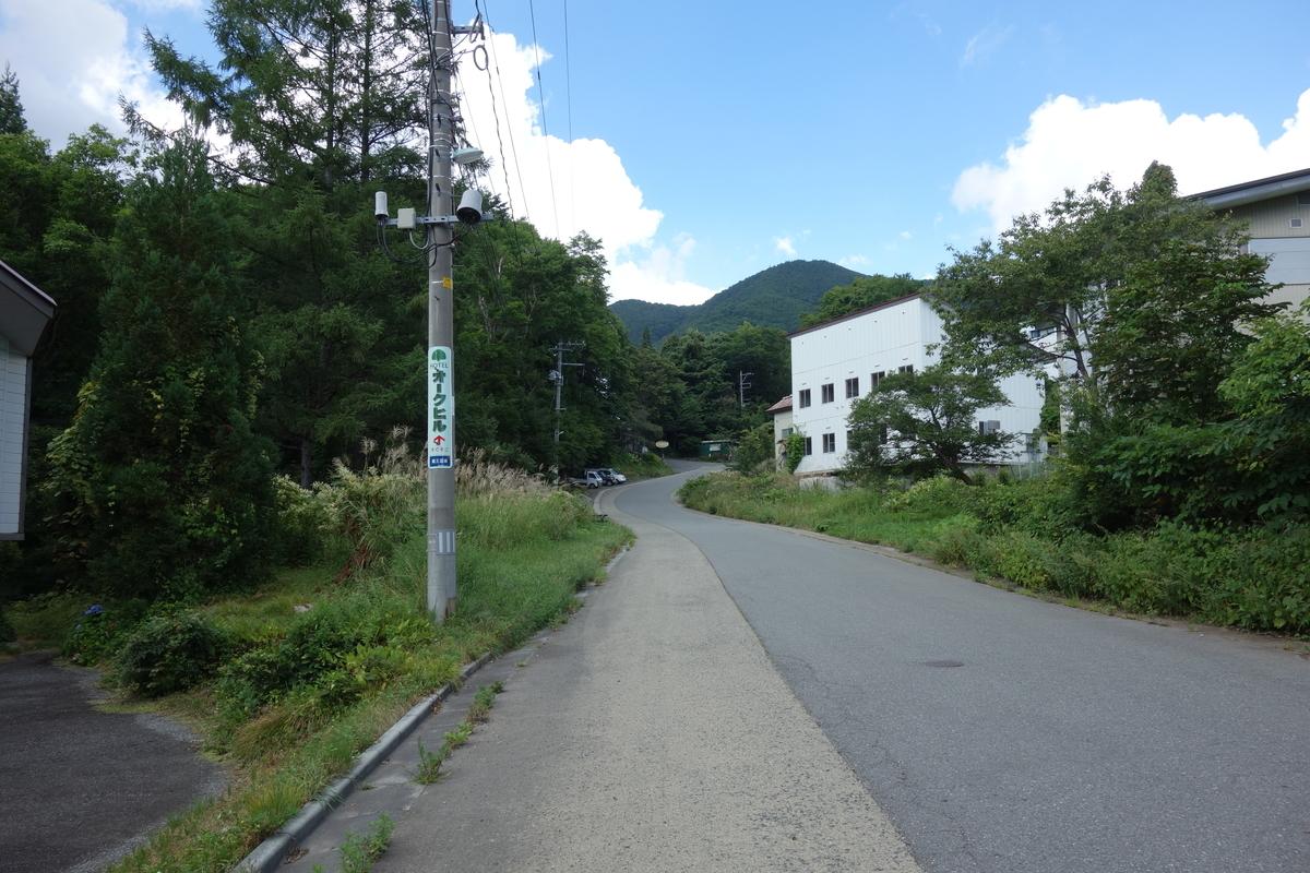 f:id:UrushiUshiru:20200903030234j:plain