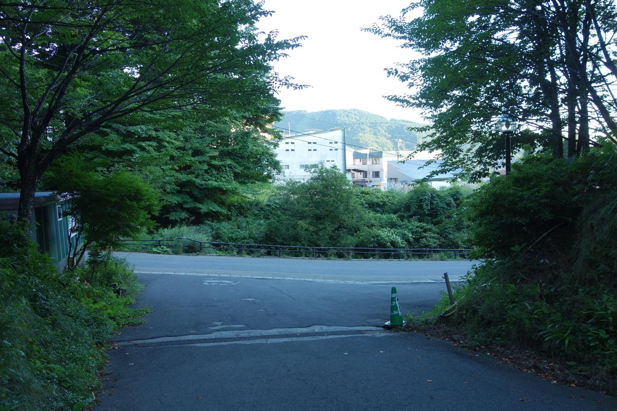 f:id:UrushiUshiru:20200903032114j:plain
