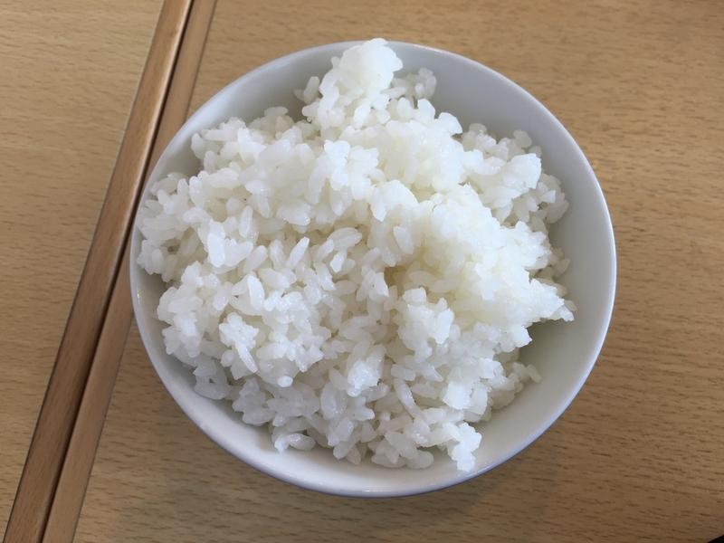 f:id:UrushiUshiru:20200905014415j:plain