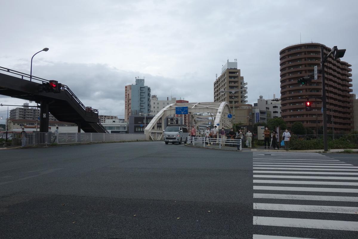 f:id:UrushiUshiru:20200922034057j:plain