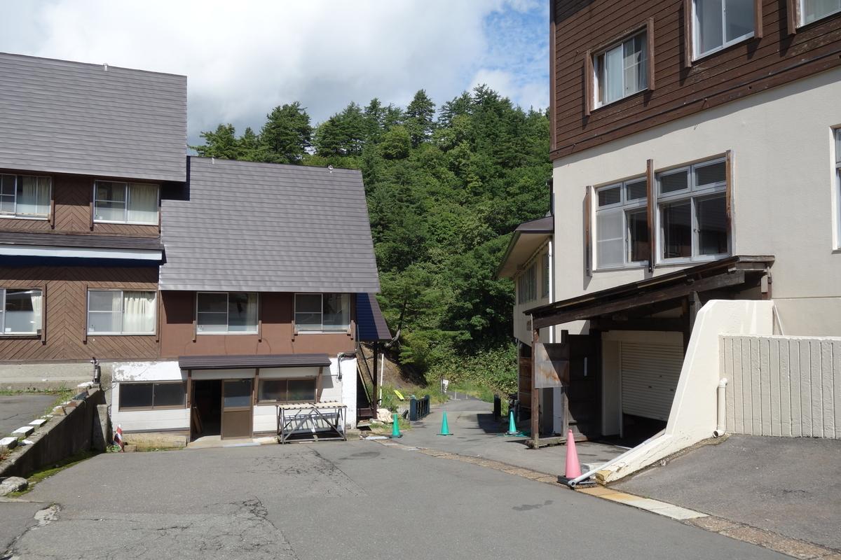 f:id:UrushiUshiru:20200929161823j:plain