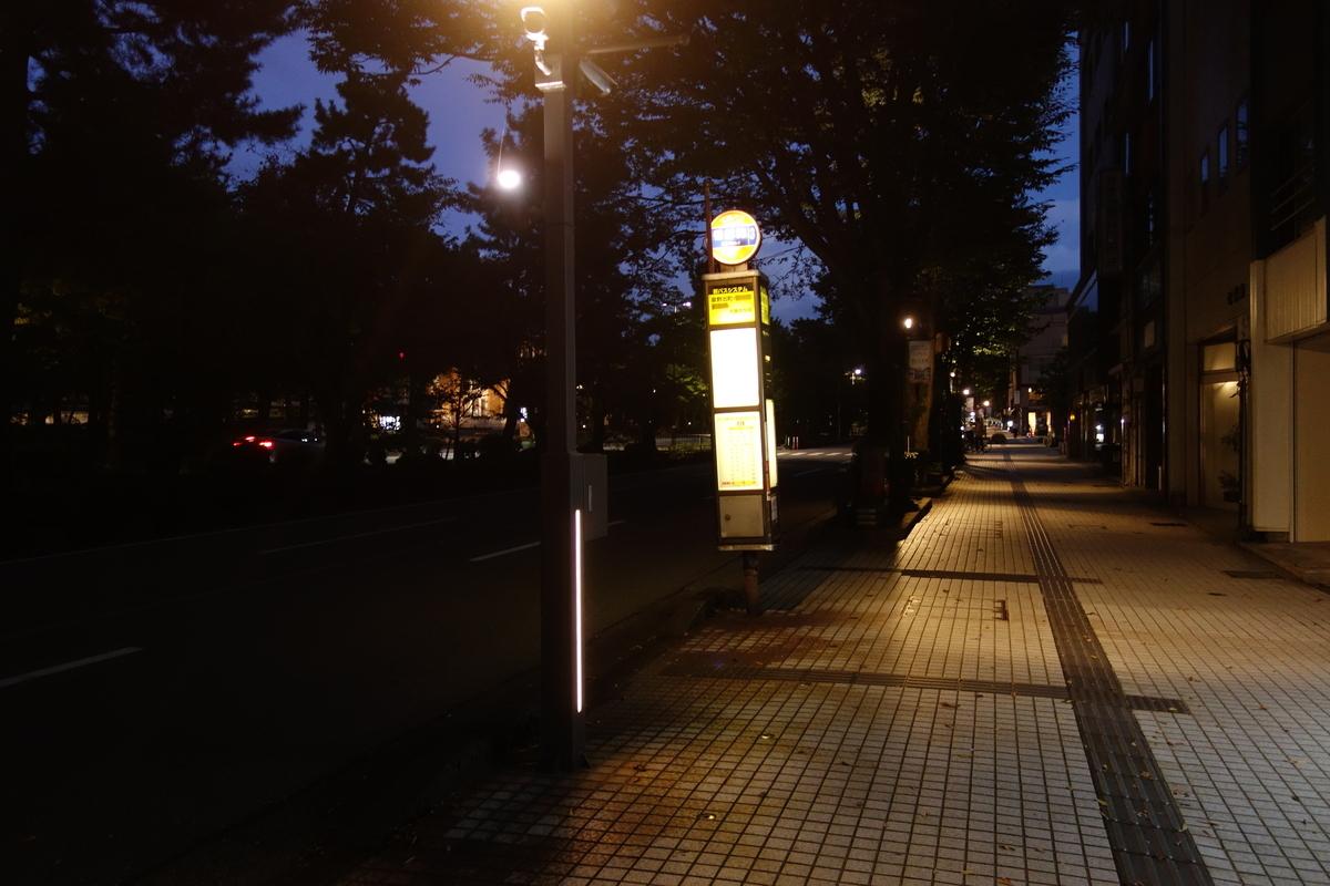 f:id:UrushiUshiru:20200929163610j:plain