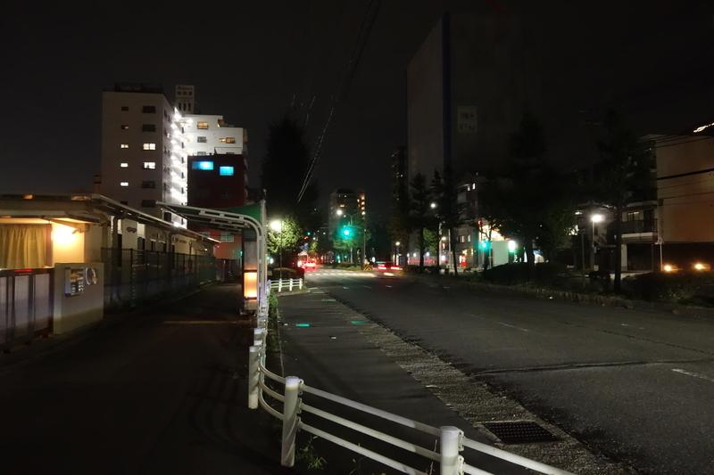 f:id:UrushiUshiru:20201004173129j:plain
