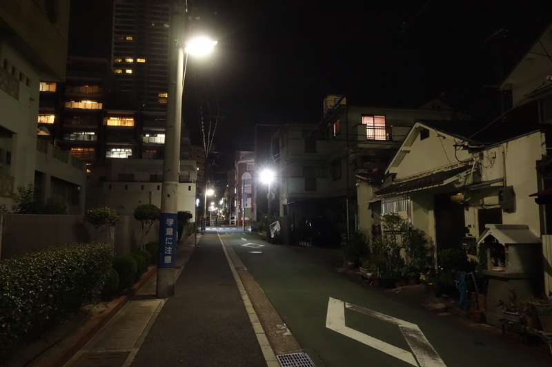 f:id:UrushiUshiru:20201004173211j:plain