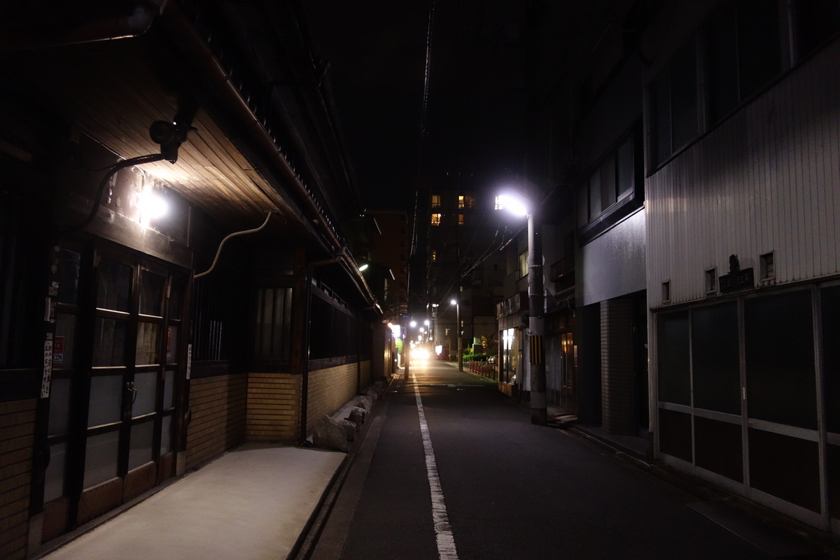 f:id:UrushiUshiru:20201004195416j:plain