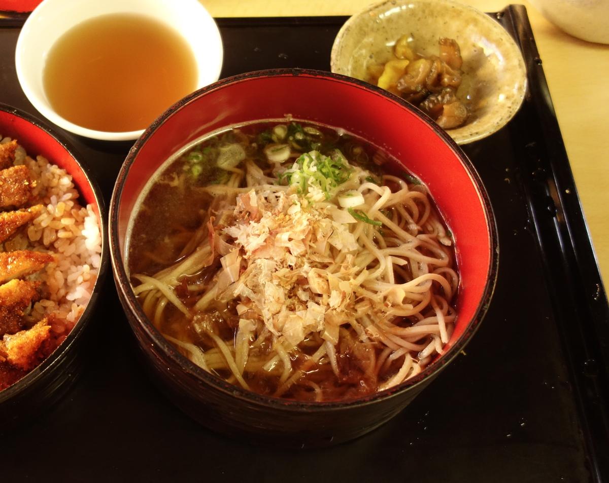 f:id:UrushiUshiru:20201004201017p:plain