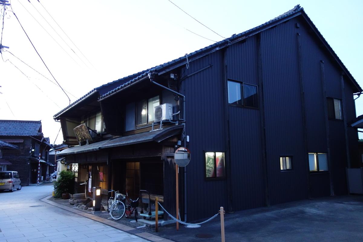 f:id:UrushiUshiru:20201004201213j:plain