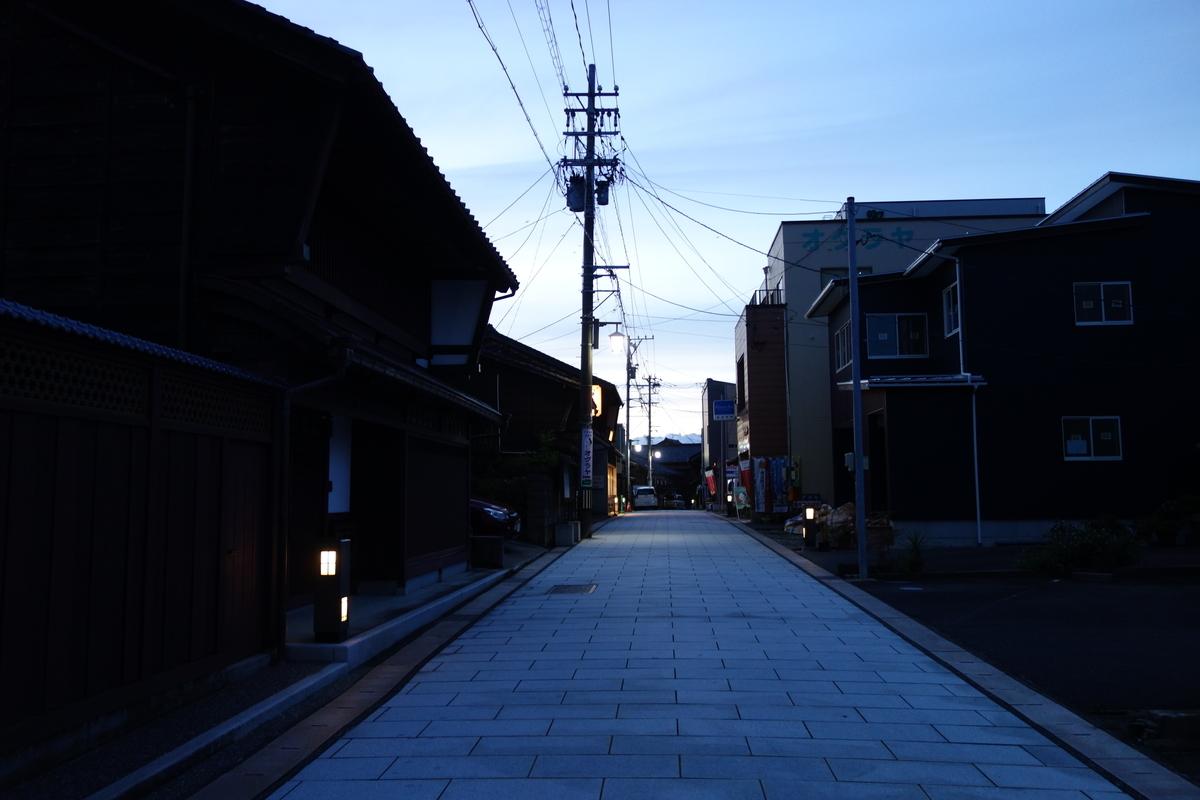 f:id:UrushiUshiru:20201004201516j:plain